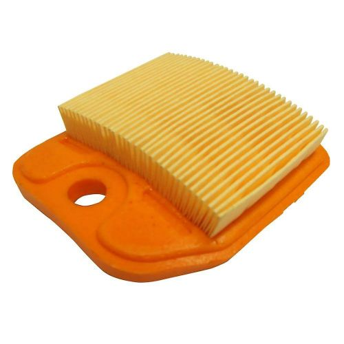 Stihl HS81R, HS81RC, HS81T, HS81TC, HS81T, HS86R Air Filter Replaces Part Number 4237 141 0300